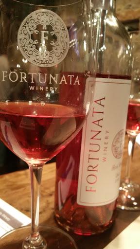 Bar «Fortunata Winery», reviews and photos, 2297 FM2931, Aubrey, TX 76227, USA