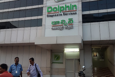 Dolphin Diagnostic Services