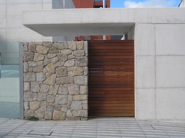 DEBORJA Arquitectura
