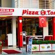 Pizza Tomato Hisarönü resmi