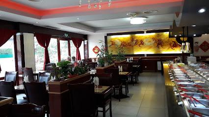photo du restaurant Restaurant Chinois Le Wok Du Mandarin