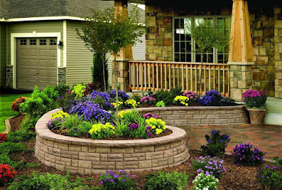 Juarez Landscaping Company Gardening Services Queens & Long Island New York