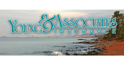 Young & Associates Insurance, 202 W Superior St #400, Duluth, MN 55802, USA, Insurance Agency