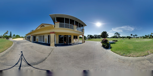Private Golf Course «Rockledge Country Club», reviews and photos, 1591 S Fiske Blvd, Rockledge, FL 32955, USA