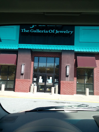 Store Jared The Galleria of Jewelry reviews and photos 5327