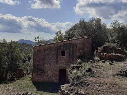 Sant Julià del Mont
