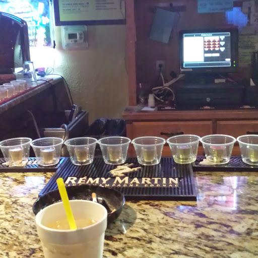 Sports Bar «The Hangout Maurepas», reviews and photos, 22899 LA-22, Maurepas, LA 70449, USA