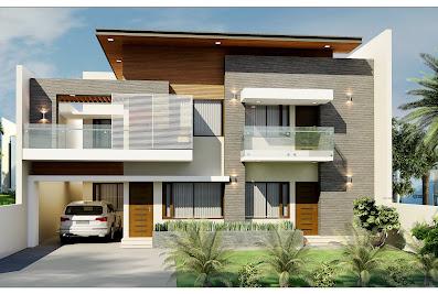 Eden ArchitectsBathinda