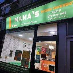 Best Indian Restaurant in Maindy