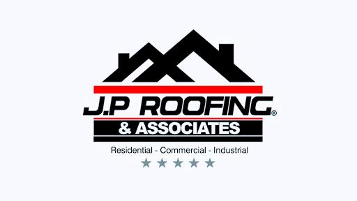 J.P Roofing & Associates in Los Angeles, California