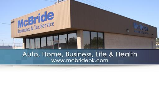 J T Neal Insurance Agency, Inc. in Lawton, Oklahoma