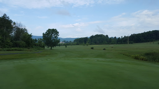 Golf Course «Valley View Golf Course», reviews and photos, 2616 County Rte 12, Whitehall, NY 12887, USA