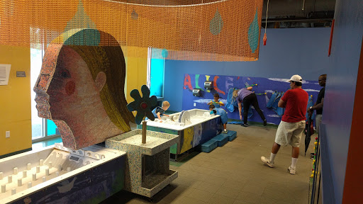 Art Museum «Young At Art Museum», reviews and photos, 751 SW 121st Ave, Davie, FL 33325, USA