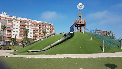 Litoral Park