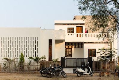 AETHER Udaipur