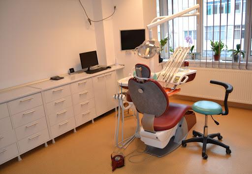 Clinica Stomdas