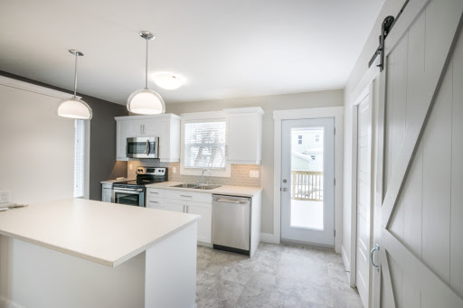 Property Management Mid Town Management Group in Dieppe (NB) | LiveWay