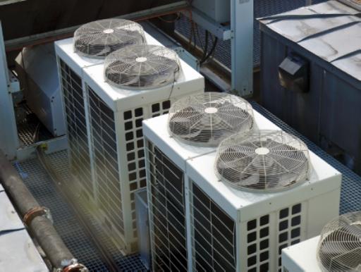 HVAC SAF Combustion - Chauffage, climatisation et ventilation Gatineau - HVAC Gatineau in Gatineau (Quebec) | LiveWay