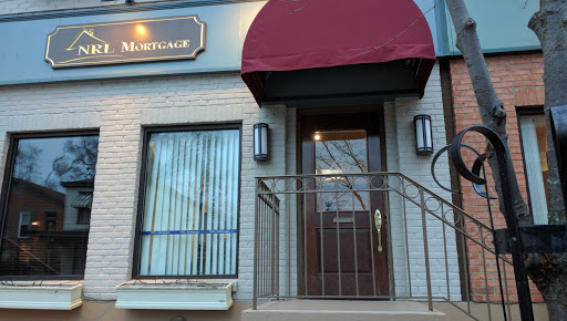NRL Mortgage, 1136 St Gregory St #110, Cincinnati, OH 45202, USA, Mortgage Lender