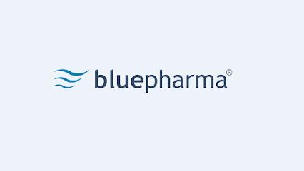 Laboratorios Bluepharma