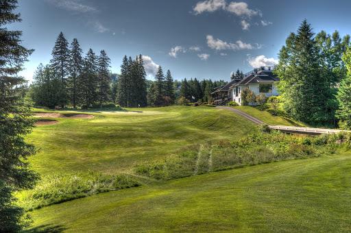 Golf Club de Golf Val-Morin in Val-Morin (QC) | CanaGuide