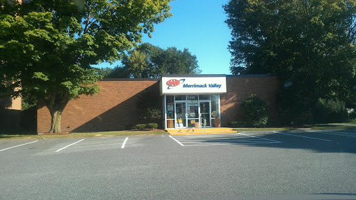 AAA Lowell, 585 Pawtucket Blvd, Lowell, MA 01854, Insurance Agency
