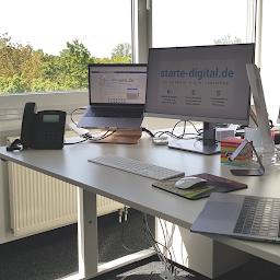 Stephan Altemeier Digital Consulting