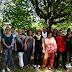 GFA Seniorentagespflege Charlottenburg
