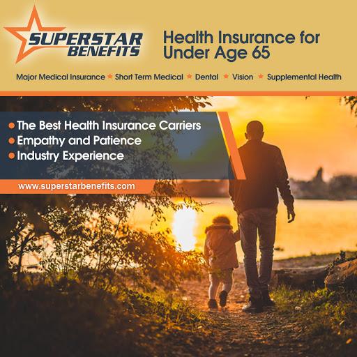 Virginia Life and Health Insurance in Chesapeake, Virginia
