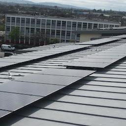 Alternative Energy Ireland - AEI