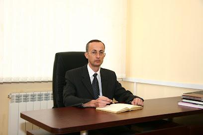 Психолог ГАНЗИН И.В., психолог-психотерапевт