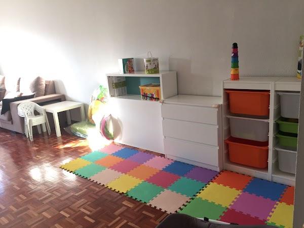 Casa Amiga Pamplona Friendly House