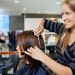 Trend Setters Salon