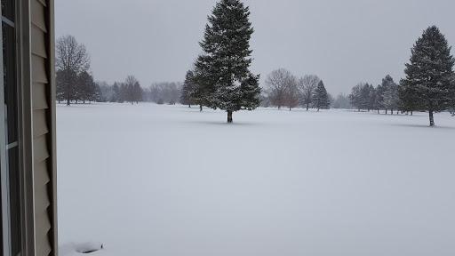 Golf Course «Pine View Golf Club», reviews and photos, Pulver Rd, Three Rivers, MI 49093, USA