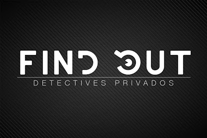 Find Out Detectives