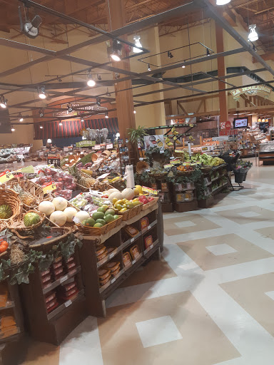 Food Producer IGA EXTRA DURAND-GAUDET in Baie-Comeau (QC)   CanaGuide