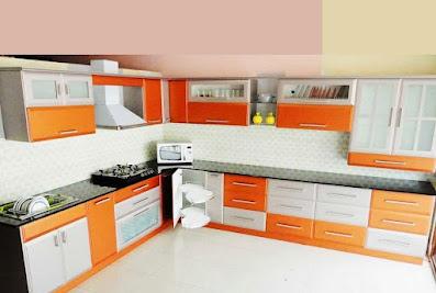 Dream Kitchens GalleryTadepalligudem