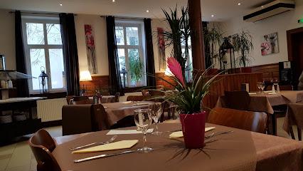 photo du restaurant Restaurant La Bonne Source