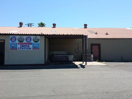 Tropical Fish Store «Tropical Buddys», reviews and photos, 3995 Douglas Blvd, Roseville, CA 95661, USA