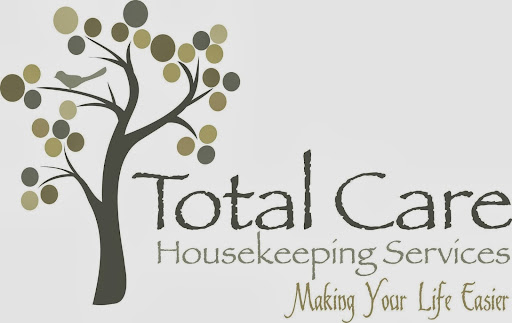 House Cleaning Service «Total Care Housekeeping Services», reviews and photos, 1163 S Aspen Ave, Broken Arrow, OK 74012, USA