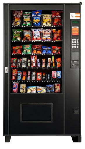 Vending Machine Supplier «Superior Vending Services», reviews and photos