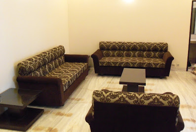 Setup InteriorsRajpur Sonarpur