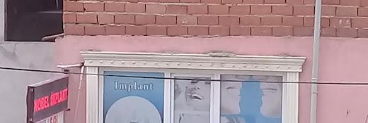 Gül&Sal Diş Deposu