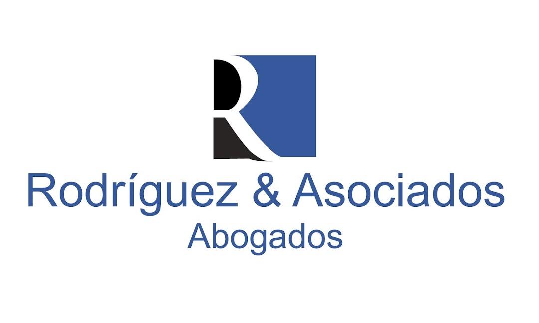Rodríguez & Asociados, Abogados