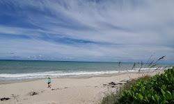 Turtle Trail Beach Access