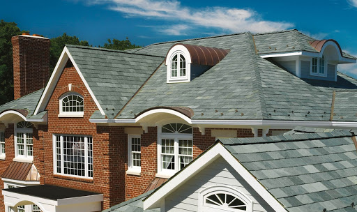 Stay Dry Roofing in Indianapolis, Indiana