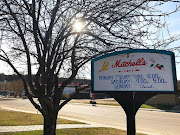 Business Reviews Aggregator: Mitchell's Cafe