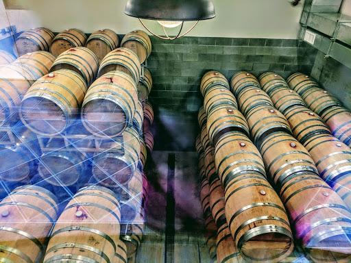 Winery «Benson Vineyards Estate Winery», reviews and photos, 754 Winesap Ave, Manson, WA 98831, USA