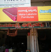 Mahalakshmi FurnituresGuntakal