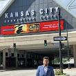 Kansas City Music Hall